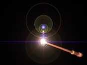 simular un hechizo o bola luminosa  -varita2.jpg