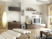 My Salon-salon-luz-lampara-1024x768.jpg