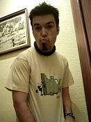 Hola soy zzzleepy-camiseta1.jpg