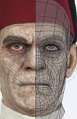 Boris Karloff - The Mummy --bk1.jpg