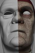 Boris Karloff - The Mummy --bk.jpg