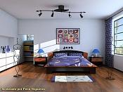 Dormitorio-dormitorio_nuevo3.jpg