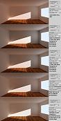 Iluminación interior con vray como mejorar-color_bleed_estrategias.jpg