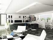 Problemas de iluminacion -muebles_047.jpg