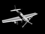 P 51 - D Mustang-render.jpg