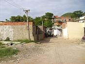 Que odisea de medicos Cubanos -geor2.jpg