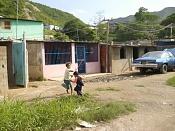 Que odisea de medicos Cubanos -geor4.jpg