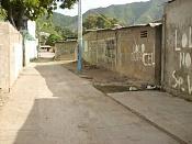 Que odisea de medicos Cubanos -geor15.jpg