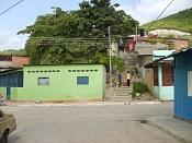 Que odisea de medicos Cubanos -geor18.jpg
