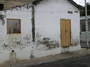 Que odisea de medicos Cubanos -geor36.jpg