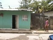 Que odisea de medicos Cubanos -geord15.jpg