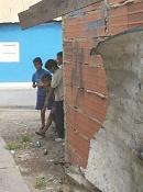 Que odisea de medicos Cubanos -georl.jpg