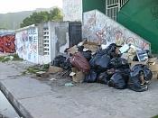 Que odisea de medicos Cubanos -hpim0333.jpg