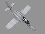 P 51 - D Mustang-casa-101-aviojet26.jpg