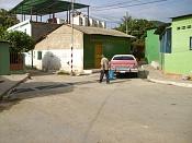 Que odisea de medicos Cubanos -geor19.jpg