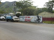 Que odisea de medicos Cubanos -geor24.jpg