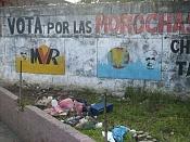 Que odisea de medicos Cubanos -geor25.jpg