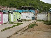 Que odisea de medicos Cubanos -geord26.jpg