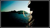 La sirena de   La Odisea  -870482213_9a3760b385_b.jpg