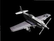 P 51 - D Mustang-captura.jpg