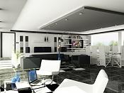 Problemas de iluminacion -muebles_048.jpg