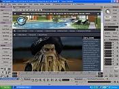 Nuevo navegador de Internet, se llama Softimage -explorador-de-internet-softimage.jpg