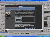 Nuevo navegador de Internet, se llama Softimage -explorador-de-internet-softimage-1.jpg