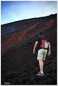Vacaciones en Latinoamerica-volcan-pacaya.jpg