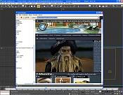 Nuevo navegador de Internet, se llama Softimage -3dpoderjpg.jpg