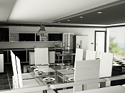 Problemas de iluminacion -muebles_049.jpg