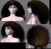 ayuda en animacion de un personaje-cabello.jpg