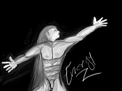 4ª actividad de Ilustracion: Una actividad para meros mortales-man.jpg