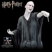 Voldemort -gentle-20giant-20harry-20potter-20voldemort-20bust.jpg