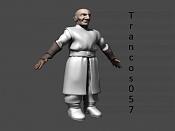 Dwarf-dwarf_trancos057.jpg