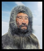 Inuit Man-eskimocapuchaycabezamental01copy.jpg