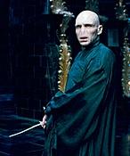 Voldemort -large_voldemort.jpg