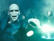 Voldemort -normal_gof2535.jpg