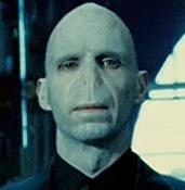 Voldemort -voldemort_kif.jpg