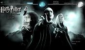 Voldemort -20070522_harry-potter5.jpg