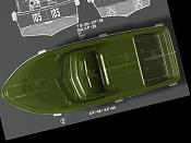 Patrol Boat River PBR MKII-upload-top.jpg