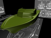 Patrol Boat River PBR MKII-upload-persp.jpg