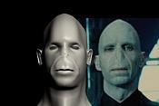 Voldemort -lordvoldemort01.jpg