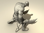 Kratos, -God Of War--kr003.1.jpg