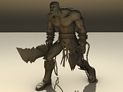 Kratos, -God Of War--kr003.2.jpg