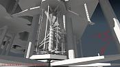 Dc_project-escala_07.jpg