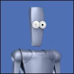 Gabriel Quintana - Demo Reel-roboto_avatar.jpg
