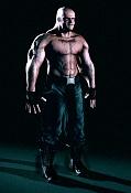 Posible Punisher-prueba.jpg