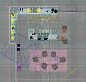 ayuda vray-wire-top.jpg