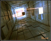 Que corra la imaginacion-cubosfinal800x600gq8.jpg