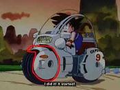 Sugerencias modelar la moto de Bulma Dragon Ball-motobulma.jpg